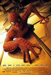 220px-Spider-Man2002Poster