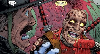 deadpool-gore-no-mask