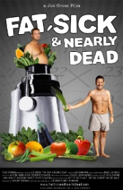 Fat,_Sick_and_Nearly_Dead_(film)
