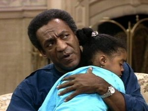 Best TV Fathers